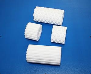 Various PVA Sponge Roller