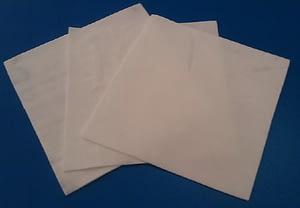 Sheet Form PVA