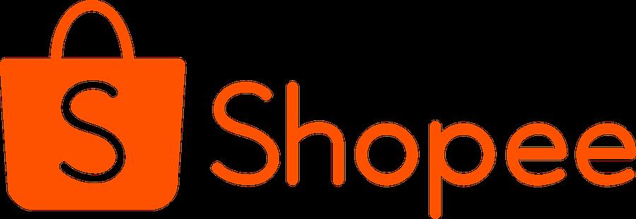 CH Biotech Shopee