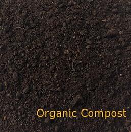 AF-Organic Compost