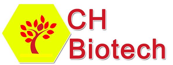 CH Biotech